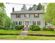 28 Knowles Road 28 Watertown MA, 02472