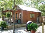 3542 High Cliff Rd Southport FL, 32409