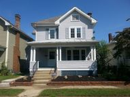 241 Long Street Chillicothe OH, 45601