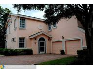 12361 Nw 10th Dr B-2 Coral Springs FL, 33071
