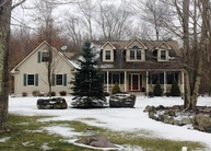 145 Scenic Dr Blakeslee PA, 18610