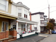 82-84 Main St Mahanoy City PA, 17948