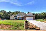 43823 Hunters Hill Shawnee OK, 74801