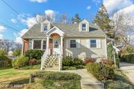 4105 Mitscher Court Kensington MD, 20895
