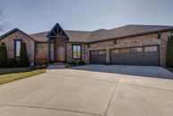 6525 South Meadowview Drive Ozark MO, 65721