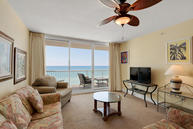 10901 Front Beach Road Unit 602 Panama City Beach FL, 32407