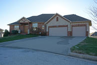 460 Dovewood Court Rogersville MO, 65742