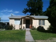 404 Riverview Carlsbad NM, 88220