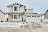6607 S West Terrace Cheney WA, 99004