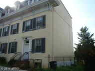 39 Court St Westminster MD, 21157