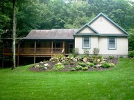 5593 Basswood Court Petoskey MI, 49770
