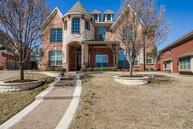 841 Wind Brook Lane Prosper TX, 75078