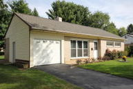 11 Rose Avenue Leola PA, 17540