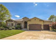 14826 Fairway Circle Leawood KS, 66224