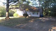 234 7th St Nw Taylorsville NC, 28681
