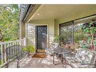 5054 Foothills Dr C Lake Oswego OR, 97034
