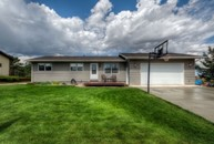 6312 Mountain Meadow Black Hawk SD, 57718