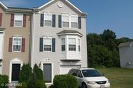 726 Monet Drive Hagerstown MD, 21740