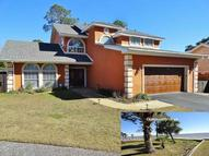 441 Atwater Ct Mary Esther FL, 32569