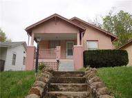 1025 Columbia Avenue Leavenworth KS, 66048