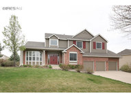 1076 Ridge West Dr Windsor CO, 80550