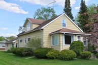 210 S 3rd Street Colby WI, 54421