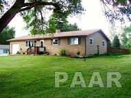 86 S Riverview East Peoria IL, 61611