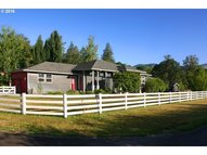37366 Camp Creek Rd Springfield OR, 97478