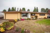 3215 13th Av Se Albany OR, 97322