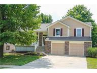 185 W Colleen Court Gardner KS, 66030