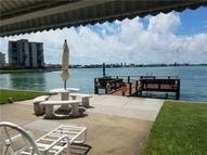 250 126th Avenue 106 Treasure Island FL, 33706