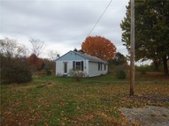 9756 State Road 9 Morristown IN, 46161