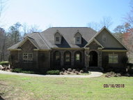 62 Lynnlee Way Heflin AL, 36264