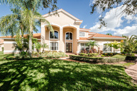 7675 Aralia Way Seminole FL, 33777