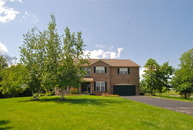 15991 North Gorham Lane Wadsworth IL, 60083
