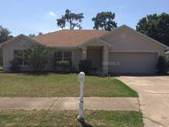 6746 Krenson Oaks Circle Lakeland FL, 33810