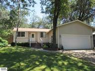 21837 Feather River Drive Sonora CA, 95370