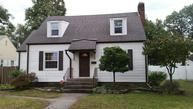 411 North Woodlawn Griffith IN, 46319