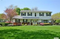 11 Meadow Rue Ln East Northport NY, 11731