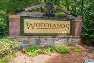 809 Mountainview Dr 108 Gardendale AL, 35071