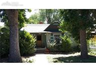 17 N 16th Street Colorado Springs CO, 80904