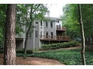 649 Lakeshore Drive Berkeley Lake GA, 30096