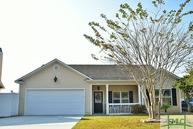 31 Beaumont Court Bluffton SC, 29910