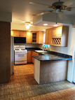 1331 Anderson 11-A Fort Lee NJ, 07024