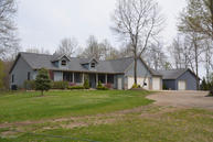 17950 Brad Three Rivers MI, 49093