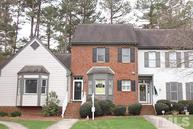 8314 Wycombe Lane Raleigh NC, 27615