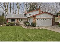 28156 Gardenia Dr North Olmsted OH, 44070