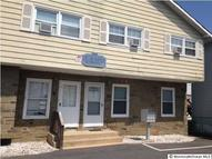 212 Sampson Avenue A2 Seaside Heights NJ, 08751