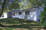 454 Rainbow Drive Rock Port MO, 64482