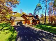 8600 Kenwood Terrace Minocqua WI, 54548